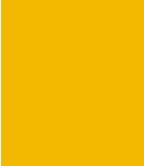 Yaacan.org